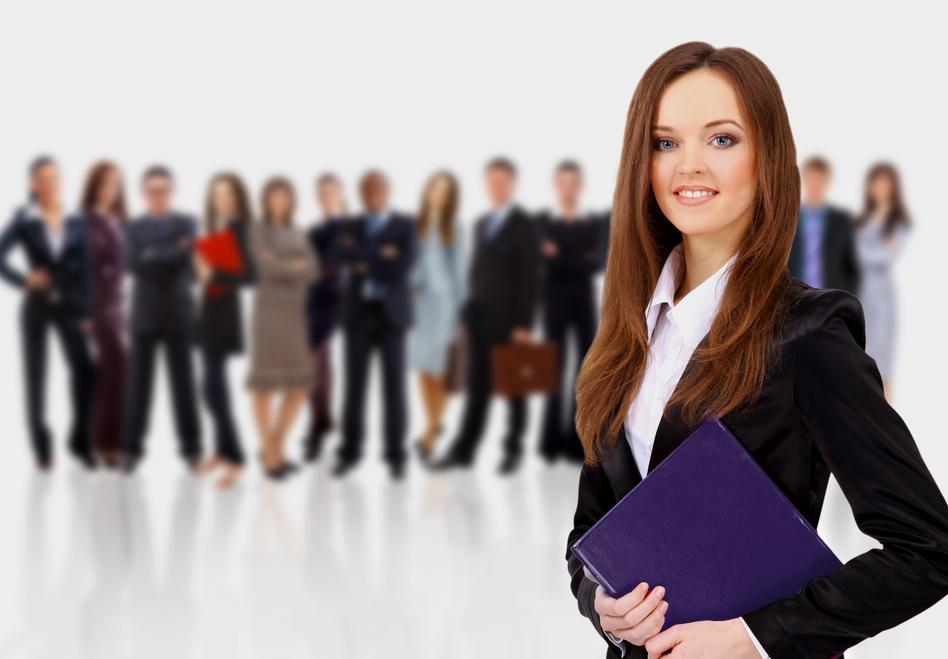 coaching-de-carreira-mulher-principal
